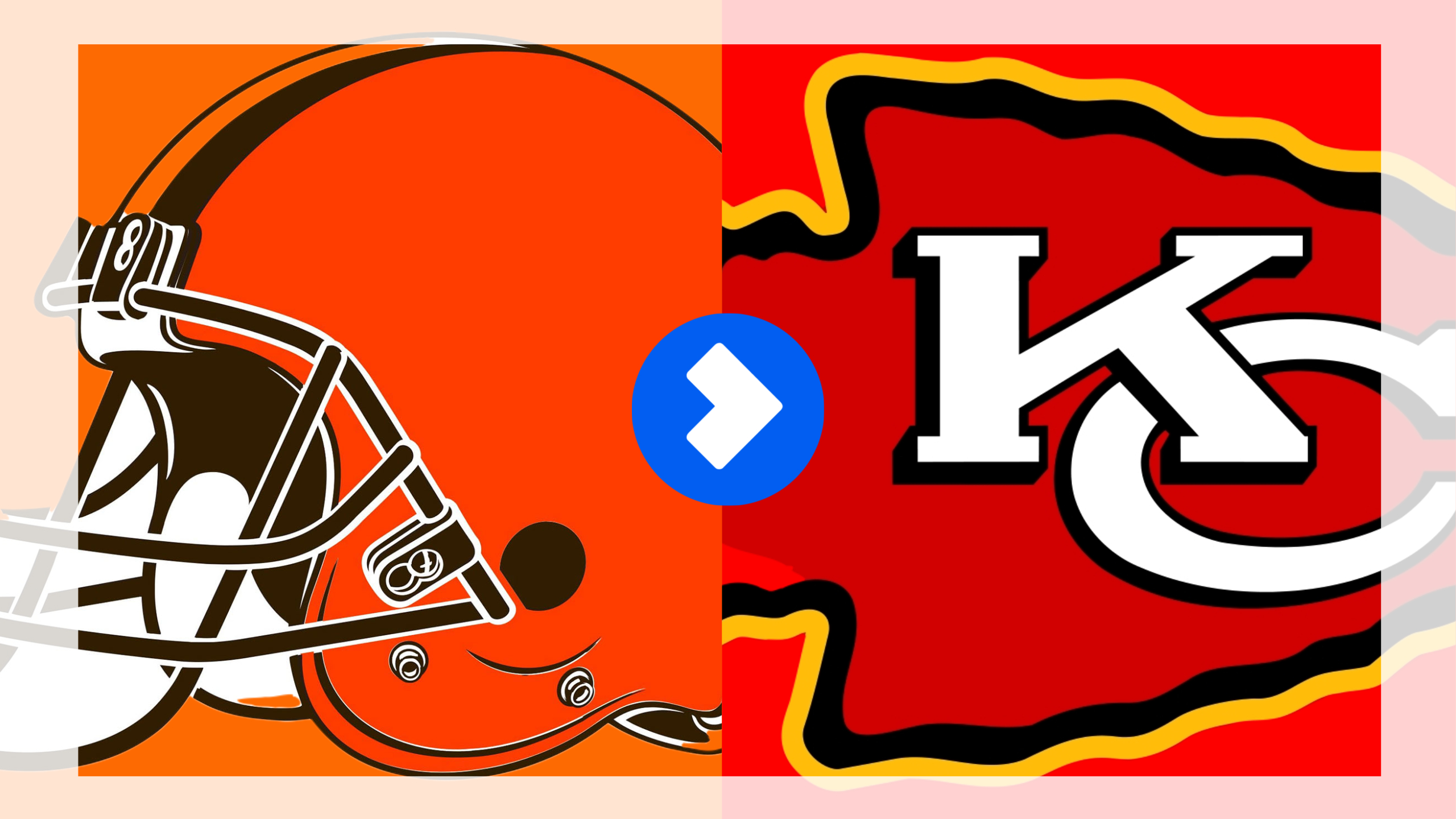 browns@chiefs