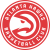 Group logo of Atlanta Hawks