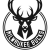 Group logo of Milwaukee Bucks